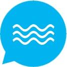 Vodohospodářství
